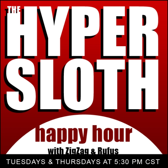 hyper-sloth-logo-happy-hour-2